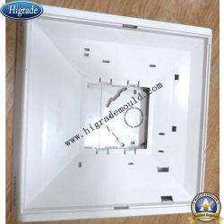 Эбу системы впрыска пресс-форма/tool/инструментальной/литья под давлением/пресс-формы или Пластиковые формы для бытовой прибор Power Shell пластмассовых деталей