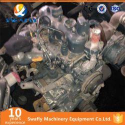 Kubota ha utilizzato l'Assemblea di motore completa del Assy D850 del motore diesel D850