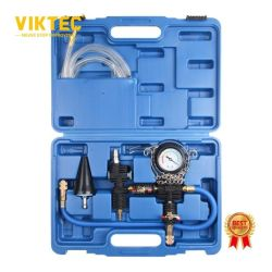 Viktecの冷却装置の出血および詰物のツールの冷却装置のラジエーター(VT01371C)