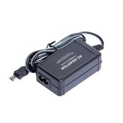 Rimontaggio SONY AC-L20A, AC-L25A, AC-L25B, adattatore della macchina fotografica di AC-L200 Digitahi