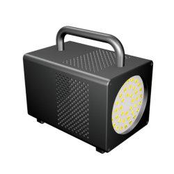 Уф лампа Germicidal Annsemic рукой, портативный светодиодный индикатор стерилизации лампа благодаря удивительным возможностям принтеров отель коммерческого предприятия области