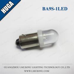 BA9s 1LED 12V LED Fahrzeugbirnen