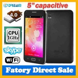 Idream IDREAM Smartphone 3G (UN9230+ noir)