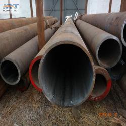Horario de Venta caliente40 Caldera de baja presión 15mo3 Tubo de acero sin costura
