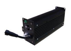 800W 調光可能 LED 電源、 LED GROW LED 用