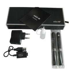 Produits de santé EGO-W E CIG Kits de F1 EGO W F1