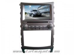 Auto-DVD-Spieler Hyundai-Veracruz