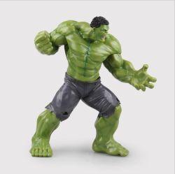 Marvel Super Hero Hulk 1/6 Résine Statue de l'échelle figure d'action