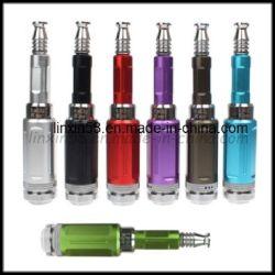 Популярные дизайн E СИГАРНЫЙ K101 Электронные сигареты с Starte комплекты