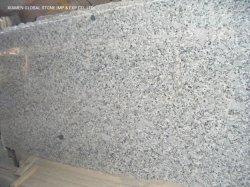 도매 중국 모래 발파/광택/광원 스톤 슬랩 타일 브라운/골드/블랙 G430 발라 상층 벽 커버/포장용 플라워 그래나이트