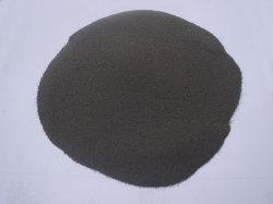 Buona polvere ferrosilicone/di Fesi in fabbricazione dell'acciaio