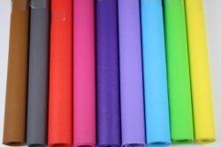 Горячие продажи PP Спанбонд Spunbond ткань для таблицы тканью или диван мебель крышка