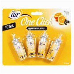 Aceite con Fragancia de perfumes profesional para el hogar la aromaterapia aroma máquina Mini Eléctrico difusor de aroma de la máquina de fragancia