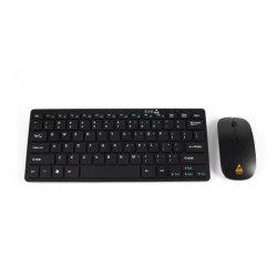 Goede verkoop Zwart Kleur duurzaam ABS Materiaal kantoor Stationery ESD Antistatische muis