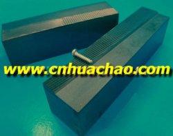 Плоские Резьбонакатной штампов (2)