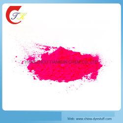 Skysol® 蛍光染料または支払能力がある染料または支払能力がある赤41