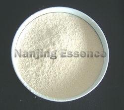 Acetamipride 80%Wp, acetamipride 80 WP