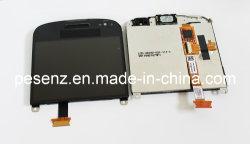 Écran LCD du téléphone Mobile pour Blackberry 9900, LCD+Original complet d'écran tactile
