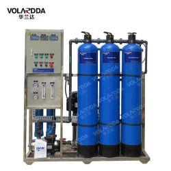 Reverse Osmosis RO System Wasserreiniger Behandlung Pflanze Wasserfilter Wasseraufbereitung Des Systems