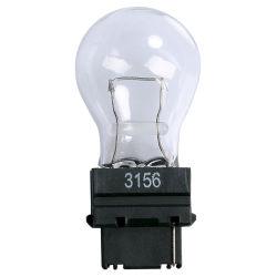 3156 لمبة مصباح أوتوماتيكي P27 واط، 12 فولت، 27 واط، لمبة هالوجين مصغرة إضاءة المصنع مباشرة