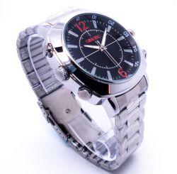 [720ب] فولاذ [دفر] ساعة آلة تصوير ([جو-115])