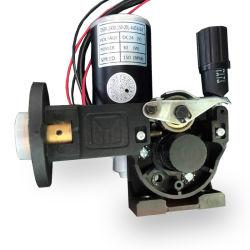 Automatischer schweißens-führender Draht Draht-Zufuhr Gleichstrom-12V 24V Minifür MIG-/Mag-Schweißer
