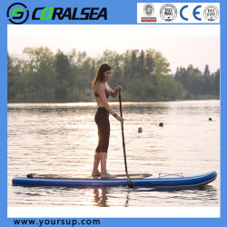 Wind Surf /All Round//Fushion de Dupla Camada Sup Inflável Stand up Paddle Board // pranchas de Bodyboard/ Placa / Kite Surf Board