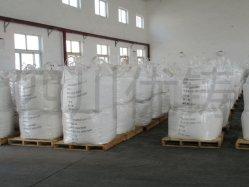 Saures Frac Ölfeld-Chemikalien-Hersteller-Ölfeld-chemische Mischanlagen für Verkauf