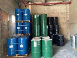 La construcción recubrimientos epoxi de viscosidad media endurecedor Phenalkamine Agente de curado de epoxi modificados