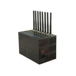 Wavecom USB 포트 벌크 SMS 8 포트 GSM GPRS 모뎀 수영장