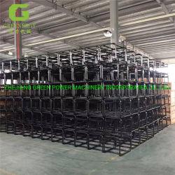 Benzin-Generator-Rahmen von der Zhejiang-grünen Energie