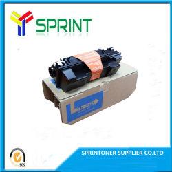 Kassette des Toner-Tk350 für Kyocera Fs3040/Fs3140