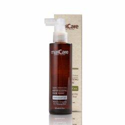 Private Label tónico para el Cuidado del Cabello Natural para combatir la caída del cabello productos