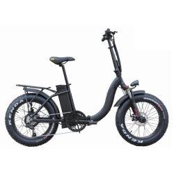 سعر الكربون الألومنيوم شعبية الشركة المصنعة للمعدات الأصلية مدينة الدراجة الأطفال فينتاج ممارسة دراجة هوائية ذكية قابلة للطي ترادفية للأطفال
