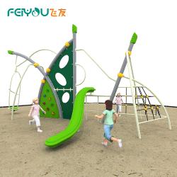 Feiyou China Producten prijzen kinderen Fitness apparatuur Park Outdoor Playground