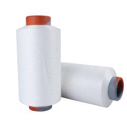 300d attirer DTY fils texturés de polyester