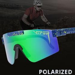 [كنبو] 2020 [بيت فيبر] [تر90] عكس إطار عدسة صامد للريح ينهي رياضة يستقطب نظّارات شمس لأنّ رجال نساء