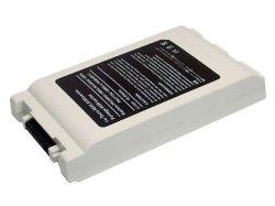 Laptop-Batterien für Toshiba Tecra 9100 Serie (PA3176U-1BAS)