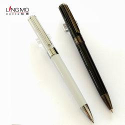 الصين 2020 [نو برودوكت] قرطاسيّة ممون يعلن [بلّبوينت بن] [أم] تصميم قلم