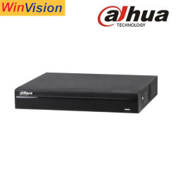 Marca Dahua 5 en 1 Digital Video Recorder Xvr5116H. HS 264 HD 1080p de 16 canales Ahd Xvr Alhua DVR CCTV