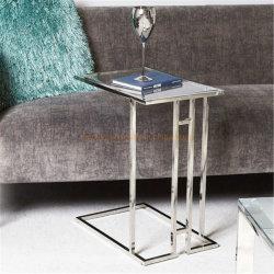 Диван в конце таблицы отель запись таблицы со стороны кофе Промышленный ручной регулируемый подъемный стол обеденный стол механизма