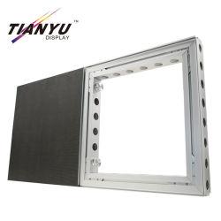 미국 LED 커튼 유연한 LED 스크린 연약한 발광 다이오드 표시에 있는 베스트셀러 제품