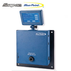 Blue-Point e Snap-on Display Digital Portátil Testador de Torque Torquímetro BP1001-O-TDT