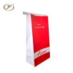 Специализированные OEM мусор ведра одноразовые очистка санитарных бумажных мешков для пыли