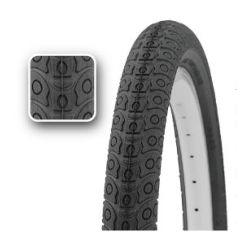 24 26 27,5*1.95 pneus de bicicletas de montanha de alta qualidade
