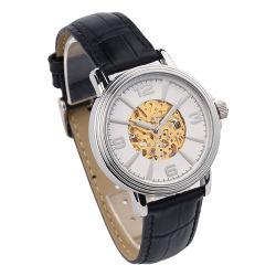 2020 kundenspezifische Firmenzeichenmens-Luxuxuhren Armbanduhr-super leuchtende Taucher-automatische Uhr-im mechanischen Uhr-Mann-Handgelenk