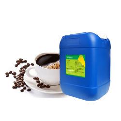Вкус и аромат и вкус и аромат кофе порошок широко для мгновенного порошок напиток