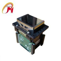 Roland original Re-640/Vs-640 Impresora Roland dx7 el cabezal de impresión