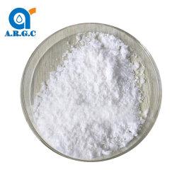 Alimentation de l'Agar de qualité alimentaire en poudre à bon prix CAS 9002-18-0