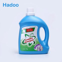 منظف سائل عالي التركيز عالي الكفاءة لغسل السوائل في كندا